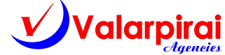 Valarpirai Agencies